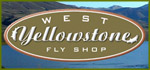 West Yellowstone Fly Shop